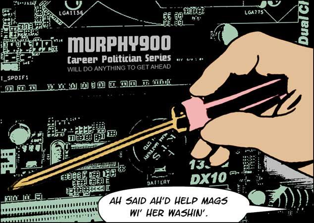 MURPHY-STRIP09-634