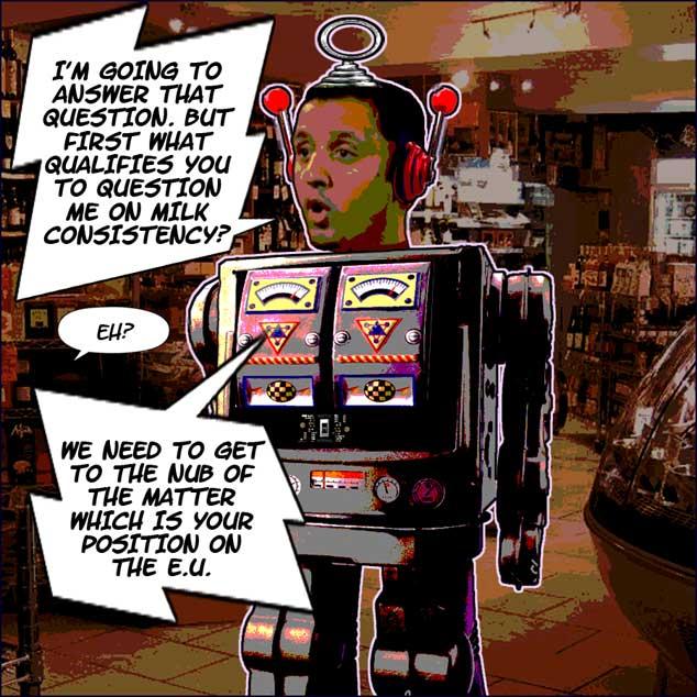 ROBOT2-634