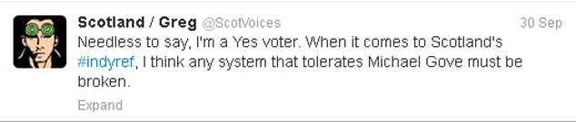 SCOTVOICES-GOVE1