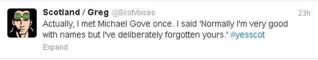SCOTVOICES-GOVE2