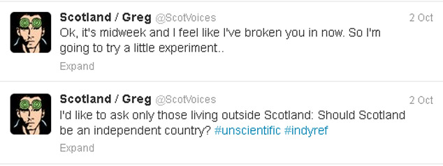 SCOTVOICES-INDYREFQ