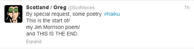 SCOTVOICES-POEM
