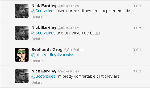 SCOTVOICES-SCOTSMAN1