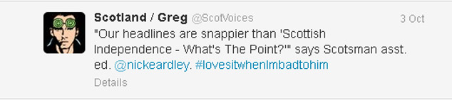 SCOTVOICES-SCOTSMAN2