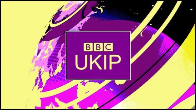 BBC UKIP