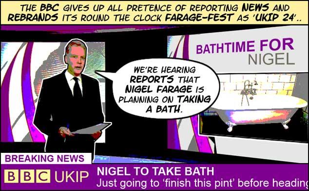 BBC-UKIP1B-copy