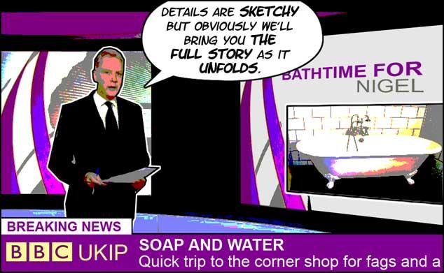 BBC-UKIP2-copy