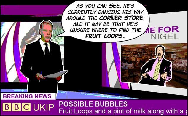 BBC-UKIP3-copy