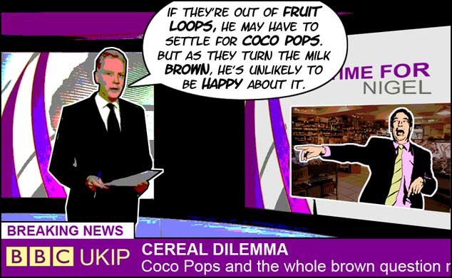 BBC-UKIP4-copy