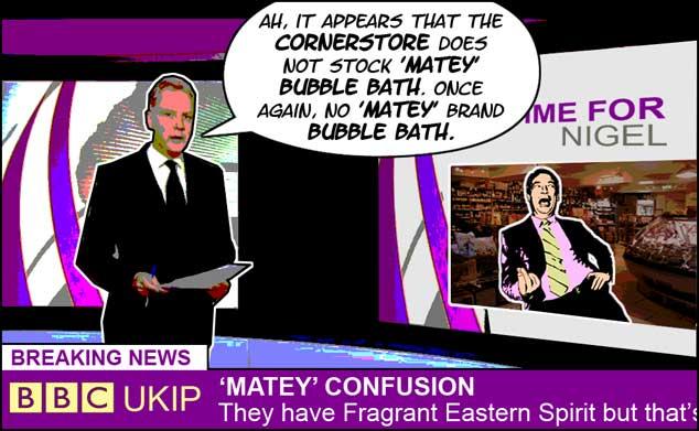 BBC-UKIP5-copy