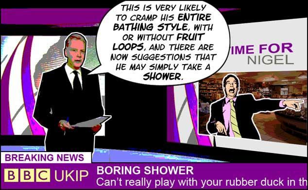 BBC-UKIP6-copy