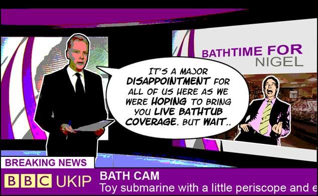 BBC-UKIP7-copy