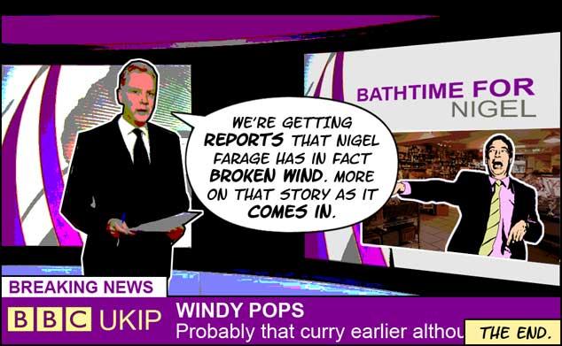 BBC-UKIP8-copy