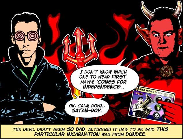 DEVIL3-copy