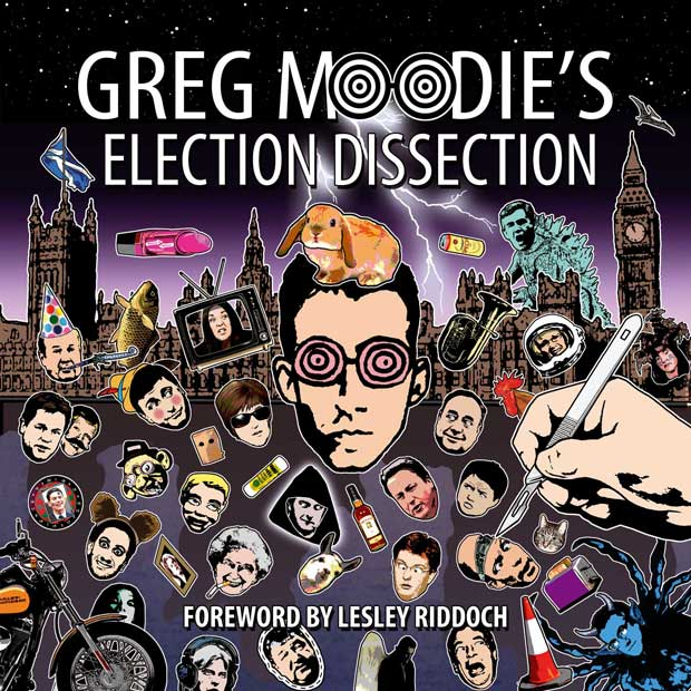 GM-ELECTION-COVER-WEB2