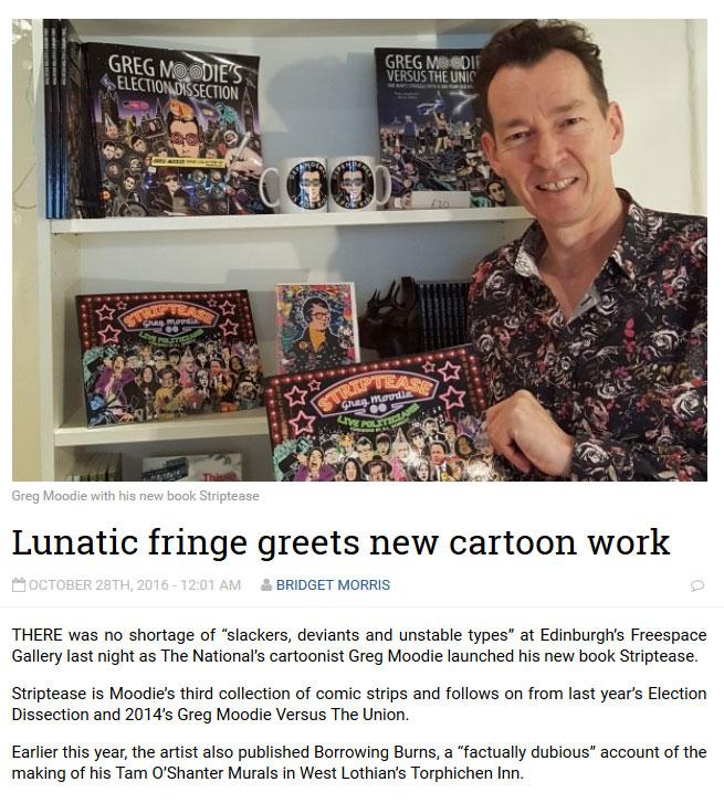 lunatic-fringe