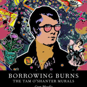 Borrowing Burns