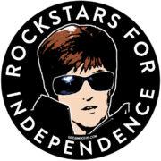 rockstars-mockup3b