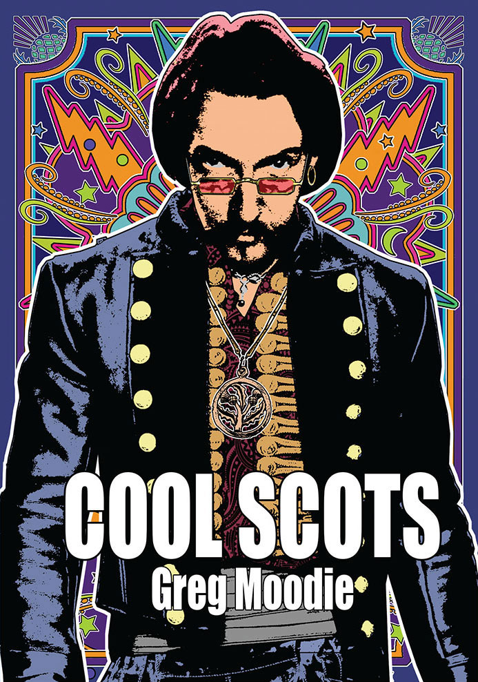 COOL SCOTS cover 2
