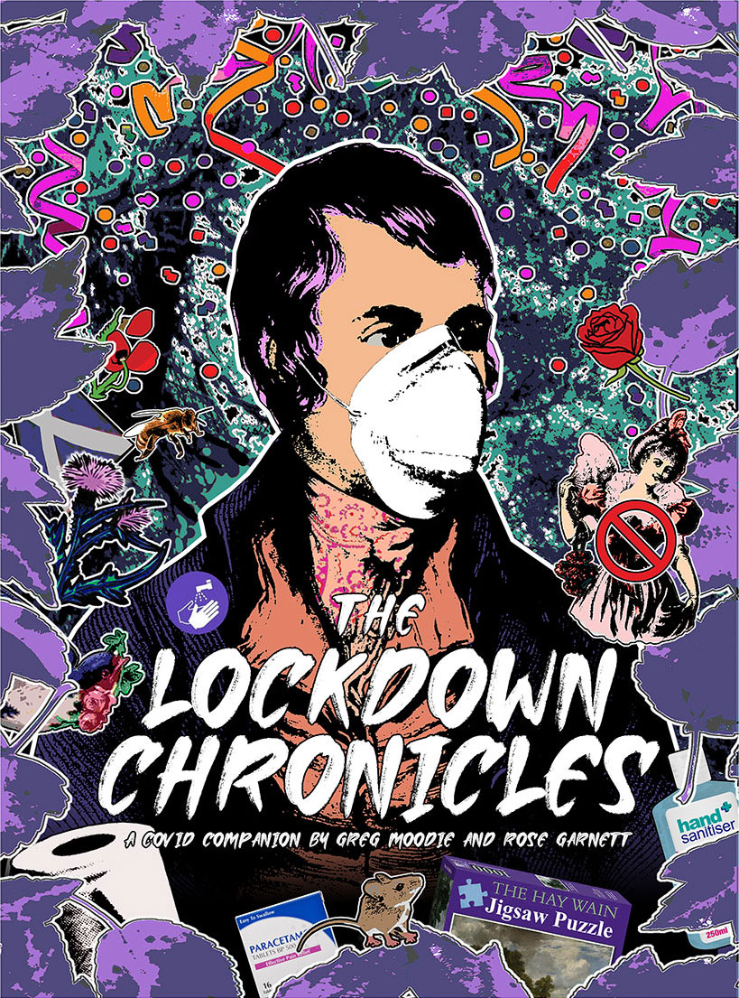 The Lockdown Chronicles